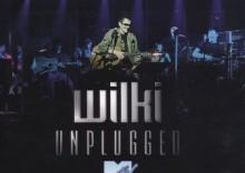 Wilki - MTV Unplugged więcej
