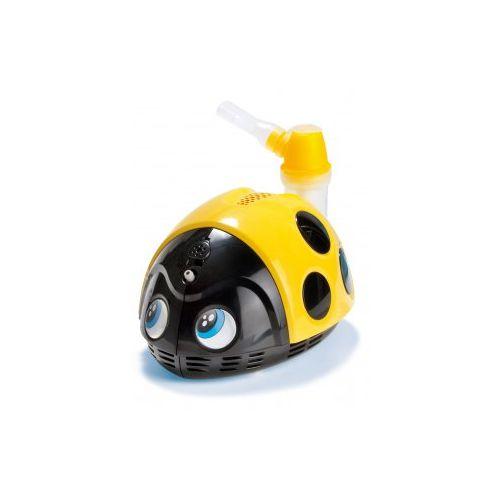Inhalator dla dzieci Żuczek Mr Beetle