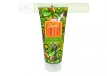 FARMONA Tutti Frutti - Tropikalny peeling do ciała Kiwi & KarambolaF6130