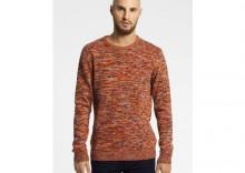 Sweter męski - MEDICINE