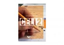 Come preparasi all'esame del CELI 2 B1 [opr. miękka]