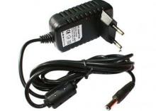 ZASILACZ D-Link 5V 2A Router