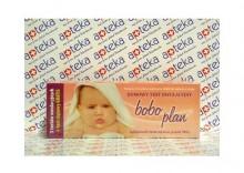 Bobo Plan Test owulacyjny+GRATIS test ciążowy