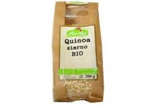 Quinoa ziarno (komosa ryżowa) 200g