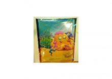 ALBUM PHOTO CDS-46200 SOFT