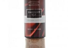 Kawa rozpuszczalna Davidoff Cafe Rich Aroma