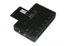 SmartCard BIG Spliter Smart Card II