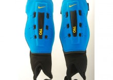 Nike Ochraniacze Dziecięce Youth T90 Wrap