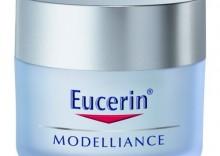 EUCERIN MODELLIANCE Krem modelujący owal twarzy na dzień do skóry suchej 50ml