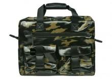 "Torba na laptop 15""/17,3"" Agrodolce Para Bag Militare Para Bag 2"