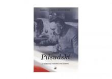 Józef Piłsudski Naczelnik Państwa Polskiego