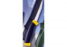 Nóż Frosts 898T