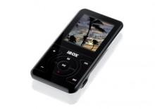 Ibox Swanky 8GB