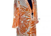 Sukienka Orientalna - Indyjska PIĘKNA