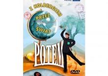 Kabaret Potem - z Kolbergiem przez świat
