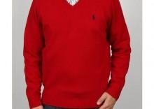Sweter Ralph Lauren 542
