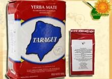 Yerba Mate Taragui 100 gram