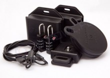 Gary Fong GearGuard Pro Kit for Canon