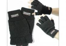 rękawiczki bez palców THINSULATE[REK-001]