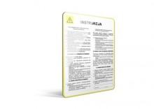 Wykaz prac dozwolonych w celu odbycia przygotowania zawodowego młodocianych