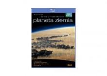 Planeta Ziemia, część 2