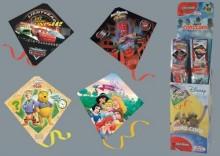Latawce Simba Disney 70 x 70cm