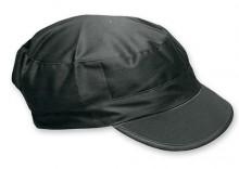 Patrolówka - US cap - czarna