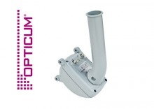 OBROTNICA DO SATELITY OPTICUM MH1 H-H MOTOR