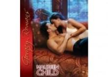 Test na miłość - Maureen Child [opr. broszurowa]