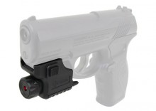 Celownik laserowy Crosman (0423)