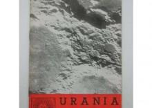 URANIA NR9
