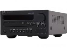 NAD C 715 amplituner stereo CD/USB