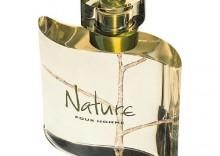 Płyn po goleniu Nature pour Homme