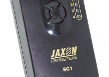 Sygnalizator brań JAXON Pro Carp Sonix Centralka AK-SYSC1
