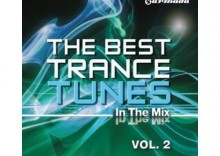 The Best Trance Tunes Vol. 2