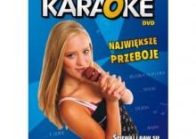 Domowe Karaoke: Największe Przeboje