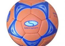 Piłka ręczna Samba SMJ