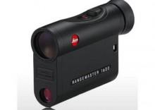 Dalmierz Leica Rangemaster 1600 CRF
