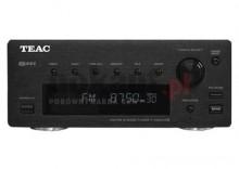 Tuner TEAC T-H300