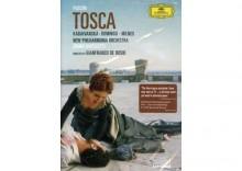Placido Domingo - Puccini: Tosca
