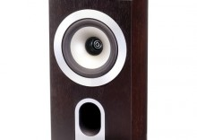 Tannoy Revolution Signature DC4
