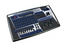 Robe DMX Controll 1024 AT