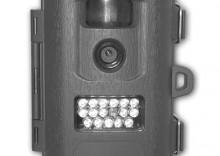 Specjalistyczna kamera/ aparat cyfrowy do fotografowania i filmowania FOTO-PUŁAPKA ECOTONE HE-20