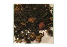 Herbata Biała: Ósmy cud świata