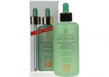 COLLISTAR TESTER Superconcentrated Anticellulite Night Treatment preparat antycellulitowy na noc 200ml