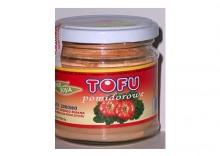 Tofu pomidorowe - 170 g