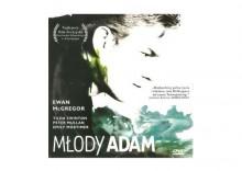 Młody Adam
