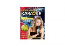 Domowe Karaoke: Największe Przeboje vol.3 DVD
