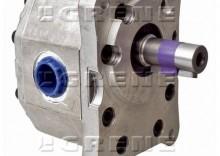 Pompa hydrauliczna, PZ2-KZ-40P Cyklop