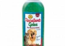 Żel odstraszający dla kota Trixie TX-2553 0.5l